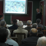 Во Делчево презентирани резултатите од проектот за зачувување на автохтони сорти на овошни култури