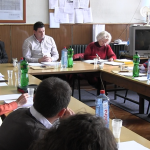 Советот на општина Делчево го усвои планот за развој за 2019 година