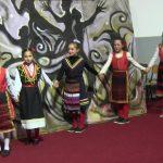 """Видео: Од свечената академија по повод патрониот празник на ООУ """"Св.Климент Охридски"""""""