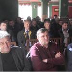 Планот за економски раст претставен пред бизнис заедницата од Пијанец-Малеш