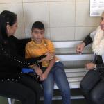 Во Делчево 50 деца немаат примено вакцина против морбили!