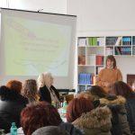 Во Делчево се креираат политики за еднакви можности помеѓу мажите и жените