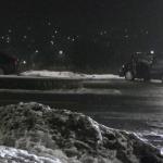 Нема повредени во сообраќајната незгода на влезот на Делчево!