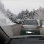 И денес со задржување од пола час се поминуваше граничниот премин кон Бугарија