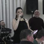 Музичарите од Истокот по 8 пат на музичка вечер во Македонска Каменица