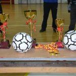 Дванаесет екипи се пријавија за учество на Работничките спортски игри во Берово