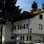 Општина Пехчево со реакција во врска со масовната појава на труење на животни