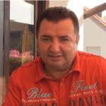 Интервју со иселеникот Бошко Васев - Како до работа со македонски пасош?!!