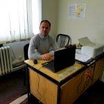 Во Делчево во тек екипирање на членовите на избирачките одбори за претседателските избори