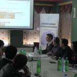 Работилница: Со почитување на стандардите и категоризација на сместувачки капацитети до поголем развој на туризмот