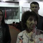 Силјановска од Делчево: Правдата и етиката се на наша страна