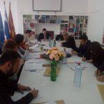 Очекувана наплатата на планираните приходи во 2018 во општина Делчево