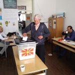 Заврши изборниот процес во четирите општини на крајниот Исток