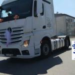 Видео: ,,Вака се оди по невестата во Делчево