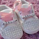 Во соседна Македонска Каменица родено првото бебе во 2021 година