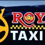 Такси ROYAL Делчево има потреба од возачи со и без работно искуство