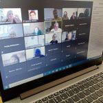 Преку онлајн форум започнува проект за покревање локални иницијативи за родова еднаквост во Делчево