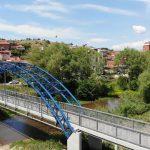 Преку Источно-планскиот регион во Делчево во 2020 година реализирани проекти вредни 20 милиони денари