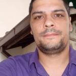 Радосна вест: Воспоставен контакт со исчезнатиот беровчанец Александар Черговски!
