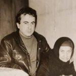 Интервју со последниот сведок на погибието на великанот Гоце Делчев