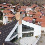 До крајот на мај најавена реконструкција на кровот на Спомен домот на Разловечкото востание