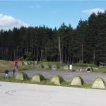 На планината Голак започна дводневниот младински камп за социјално претприемништво