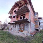 Се продава куќа во населба Стрелиште, Делчево