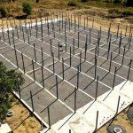 Напредува изградбата на современиот градски пазар во Делчево