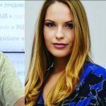 Познати имињата на  кандидатите за советници од Левица, СДСМ и ВМРО ДПМНЕ за локалните избори во Делчево