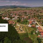 За локалните избори во Пијанечко-Малешевскиот регион 14 кандидати за градоначалници и 15 советнички листи