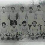 Пред 53 години основан Фудбалскиот клуб ,,Саса