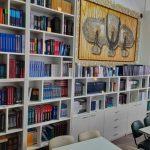 Литературен конкурс по повод Месецот на книгата во Делчево