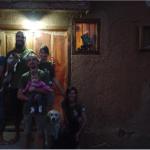 Волонтери развиваат практики за одржливост во Стар Истевник