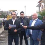 Бочварски: Делчево го добива ликот на модерен и Европски град