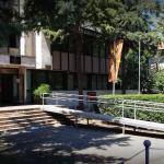 Делчевската полиција приведе Албанка, поради основано сомнение  ,,обид за убиство