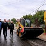 Од кабинетот на Бочварски со одговор на пресот на Стоилковски: Посетата е во рамки на надлежностите на Министерот